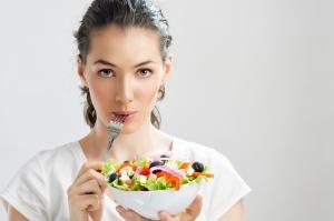 Nutrición Imar