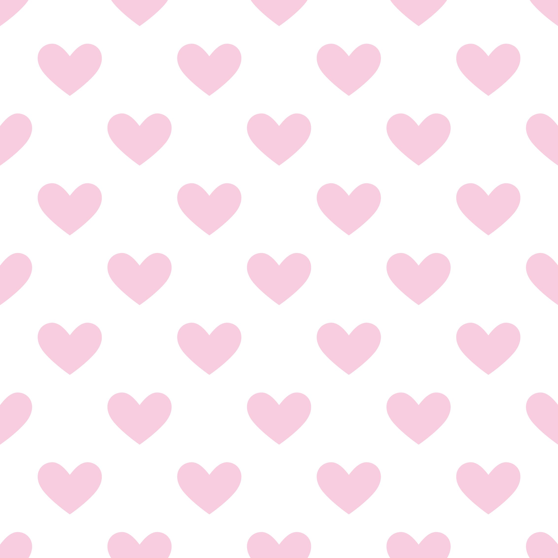 corazones de colores fondo - photo #30
