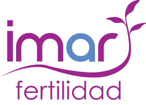 Imar fertilidad Logo para fondo blanco Original copia