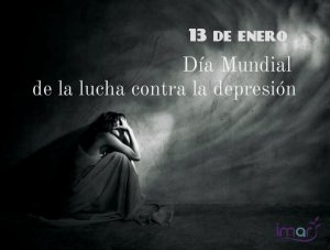 depresion2_0