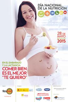 Poster_DNN_2015_th