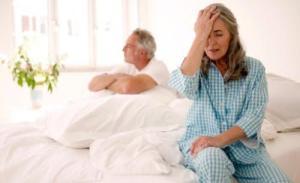 sexo-en-la-menopausia