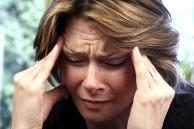Menopausia y homeopatia