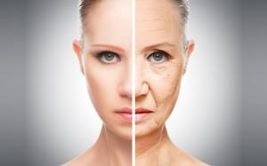 rejuvenecimiento-facial-antiaging-1080x675