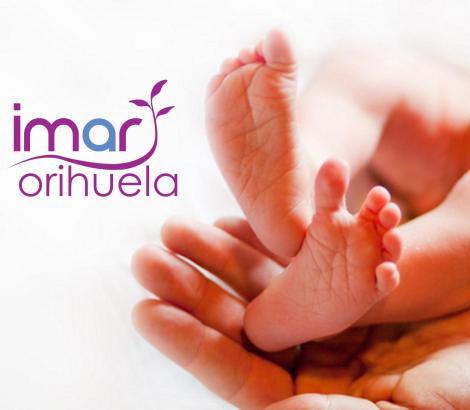 clinicas-de-fertilidad-en-murcia-ecografias-4D-emocionales
