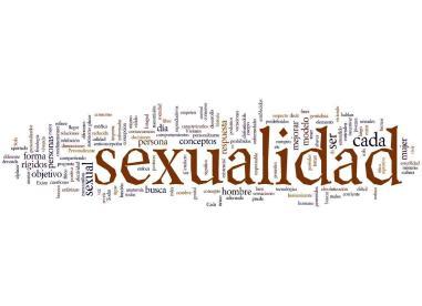 sexualidad3 2.jpg