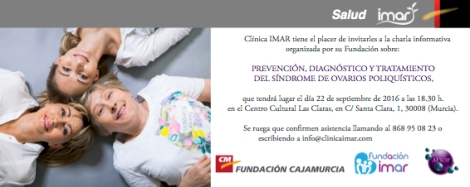 clinicas-de-fertilidad-en-murcia-sindrome-de-ovarios-poliquisticos-murcia