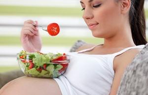 Tratamiento de Fertilidad